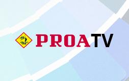Canal Proa TV