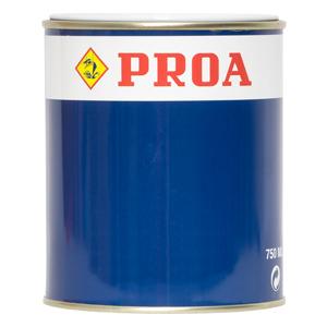 PRODUCTOS EPOXI