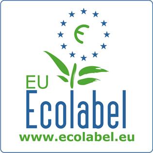 Etiqueta ecológica europea