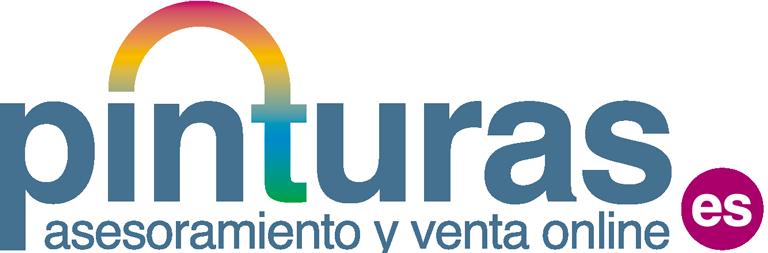 Logo Pinturas.es