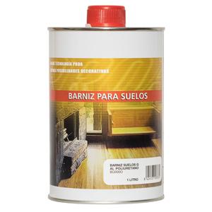 Productos para madera barniz de suelos pinturas proa - Tipos de barniz para madera exterior ...