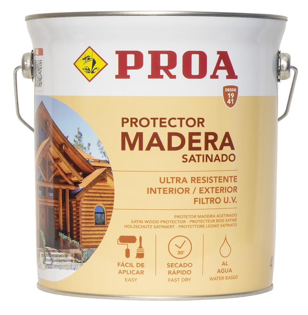 PROTECTOR MADERA AL AGUA