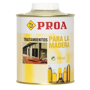 Aceite de linaza madera exterior interesting aceite de - Pintura al aceite ...