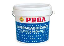 L�nea Impermeabilizaci�n