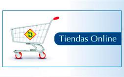 Teindas Online